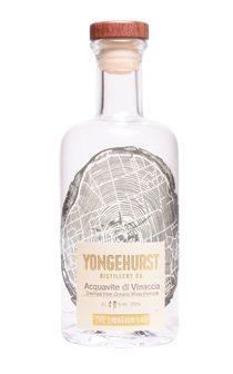 toronto-cocktails-spirits-yongehurst-distillery-acquavite