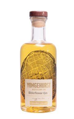 toronto-cocktails-spirits-yongehurst-distillery-elderflower-gin