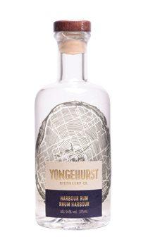 toronto-cocktails-spirits-yongehurst-distillery-harbour-rum