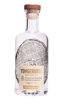 toronto-cocktails-spirits-yongehurst-distillery-shochu
