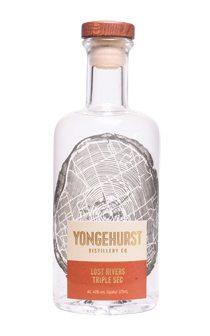 toronto-cocktails-spirits-yongehurst-distillery-triple-sec