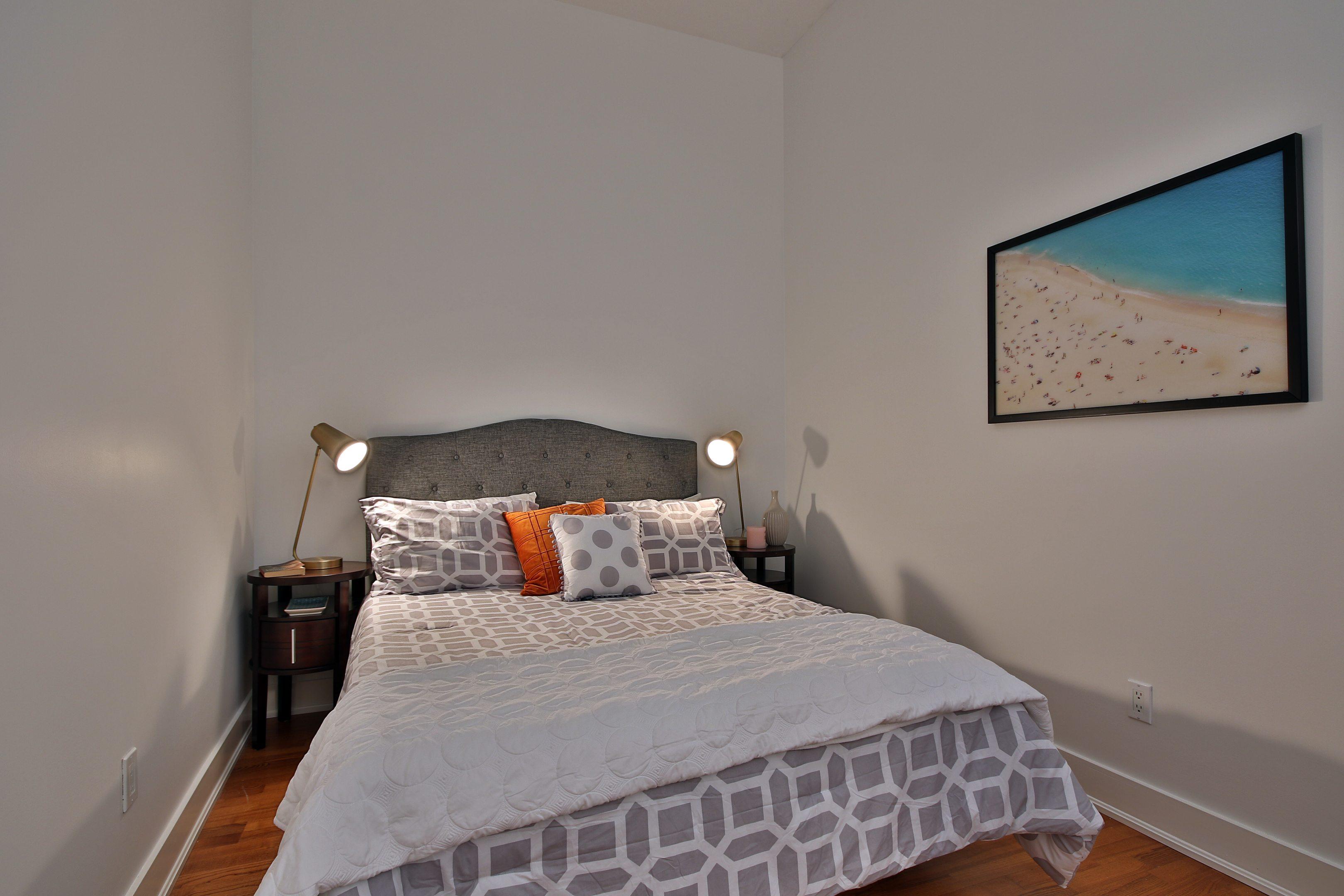 toronto-condo-for-sale-637-lake-shore-boulevard-west-5