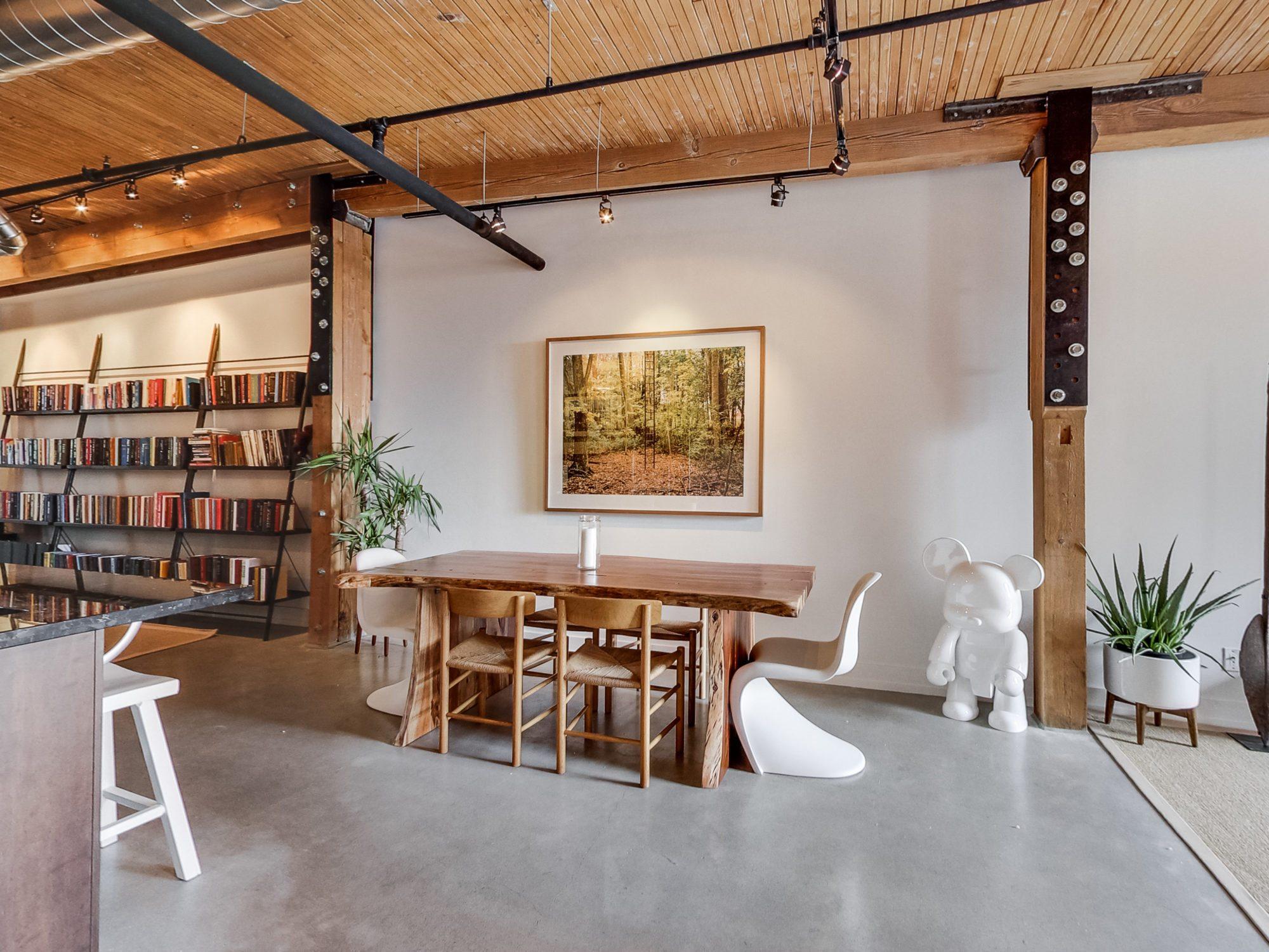 toronto-condo-for-sale-68-broadview-avenue-3