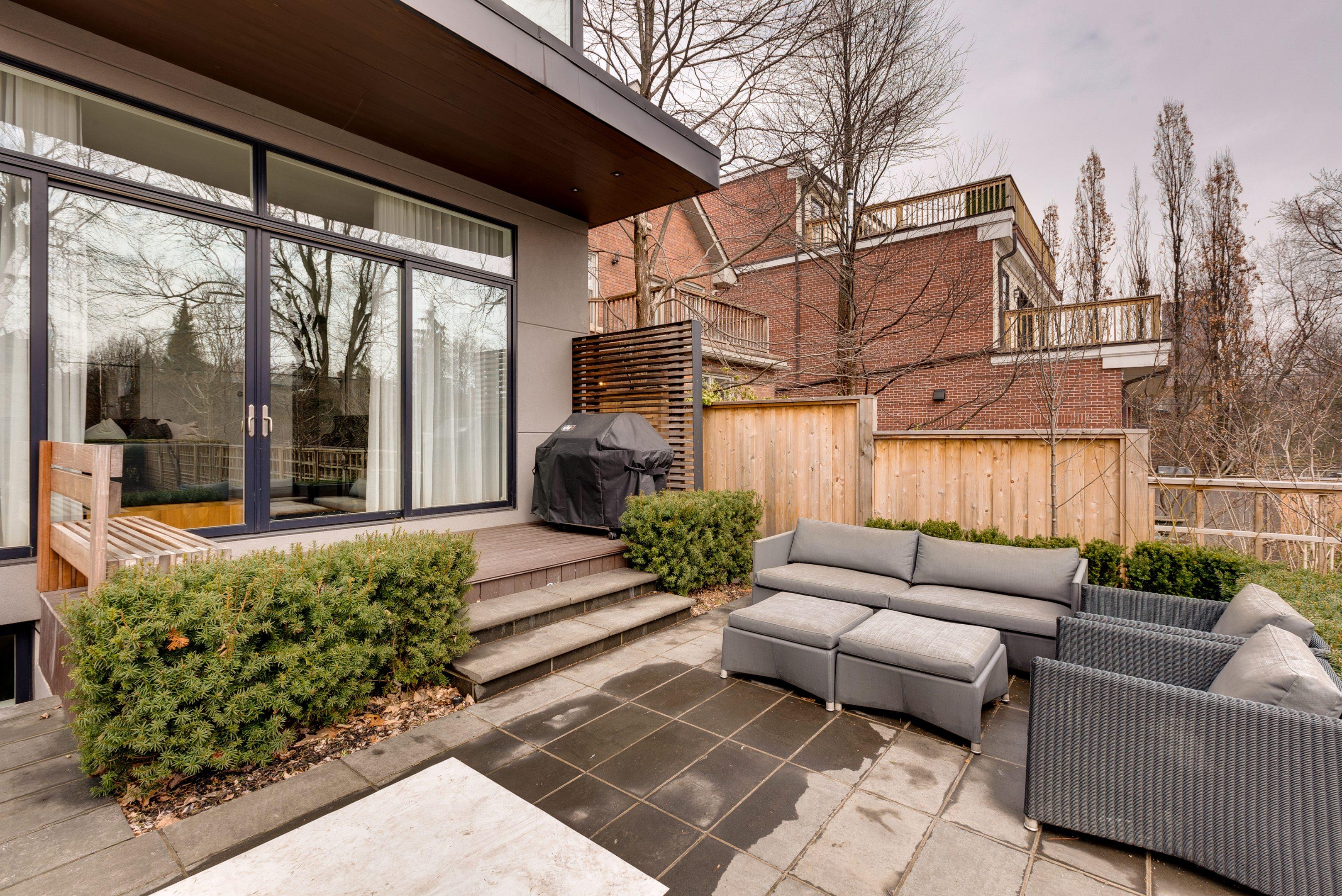 toronto-house-for-sale-99-farnham-avenue-15