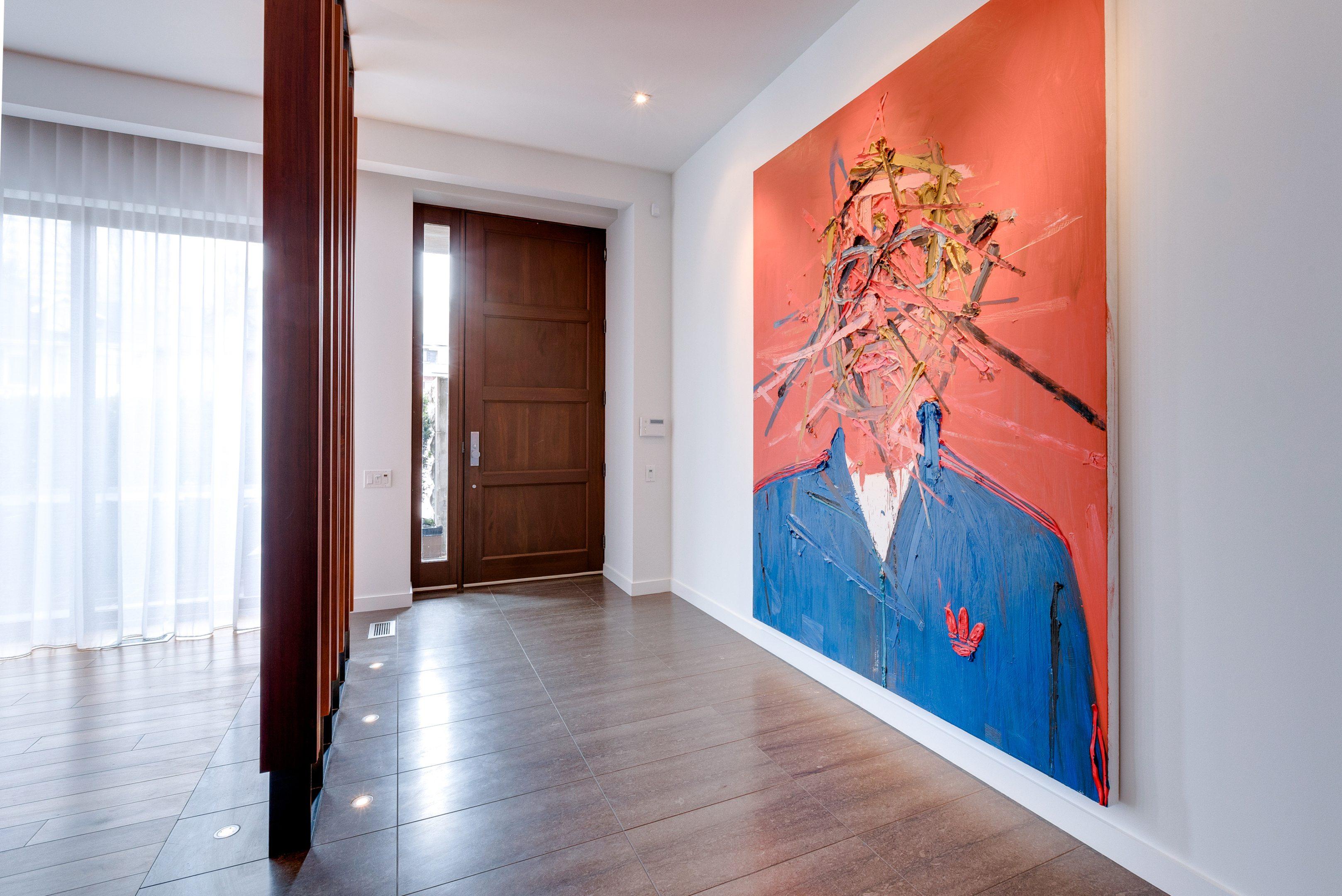 toronto-house-for-sale-99-farnham-avenue-2