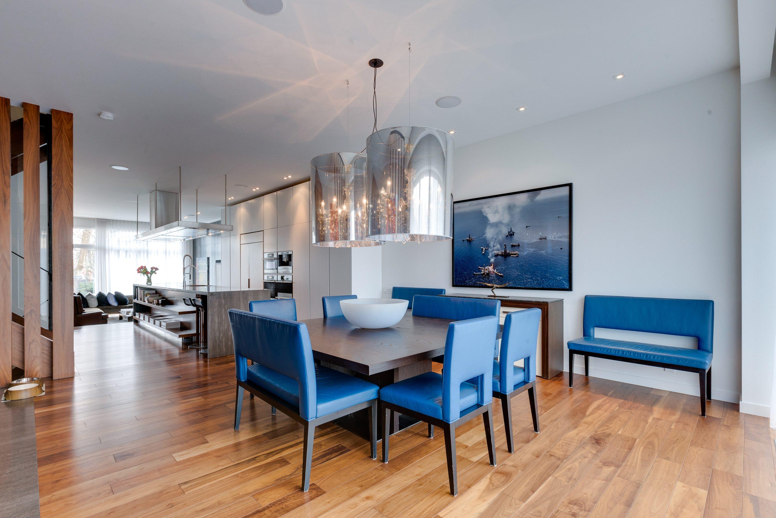 toronto-house-for-sale-99-farnham-avenue-3