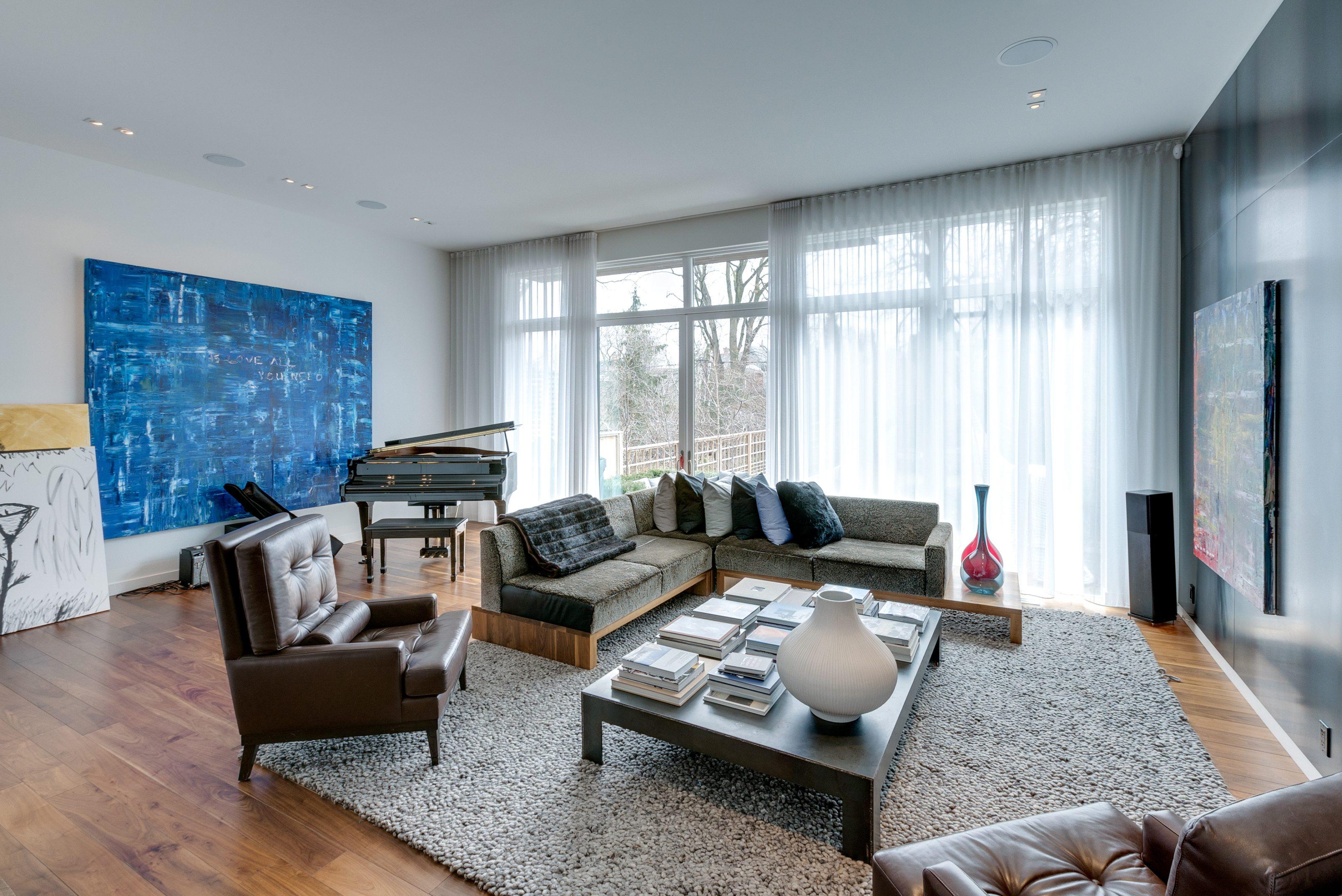 toronto-house-for-sale-99-farnham-avenue-5