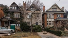 Sale of the Week: The $2.7-million house that proves asking prices are meaningless in Summerhill
