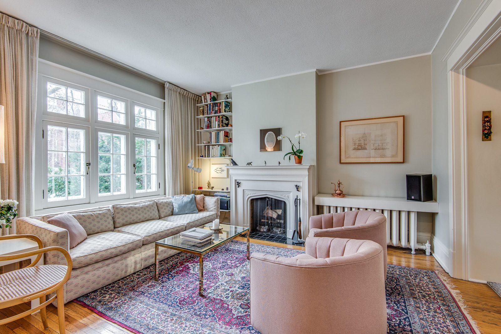 toronto-house-sold-72-farnham-avenue-3