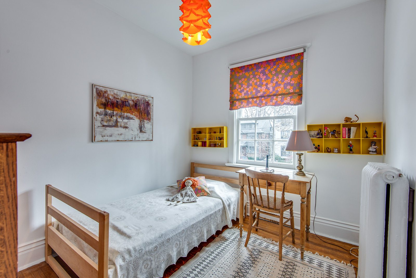 toronto-house-sold-72-farnham-avenue-7