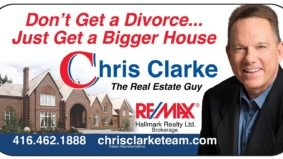 The funniest real estate agent ads in Toronto