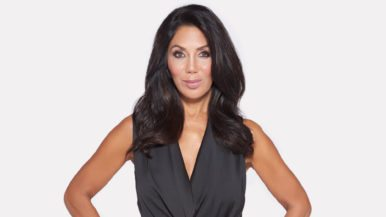 Q&#038;A: <em>Real Housewife</em> Ann Kaplan Mulholland on facelifts, fashion and the season finale