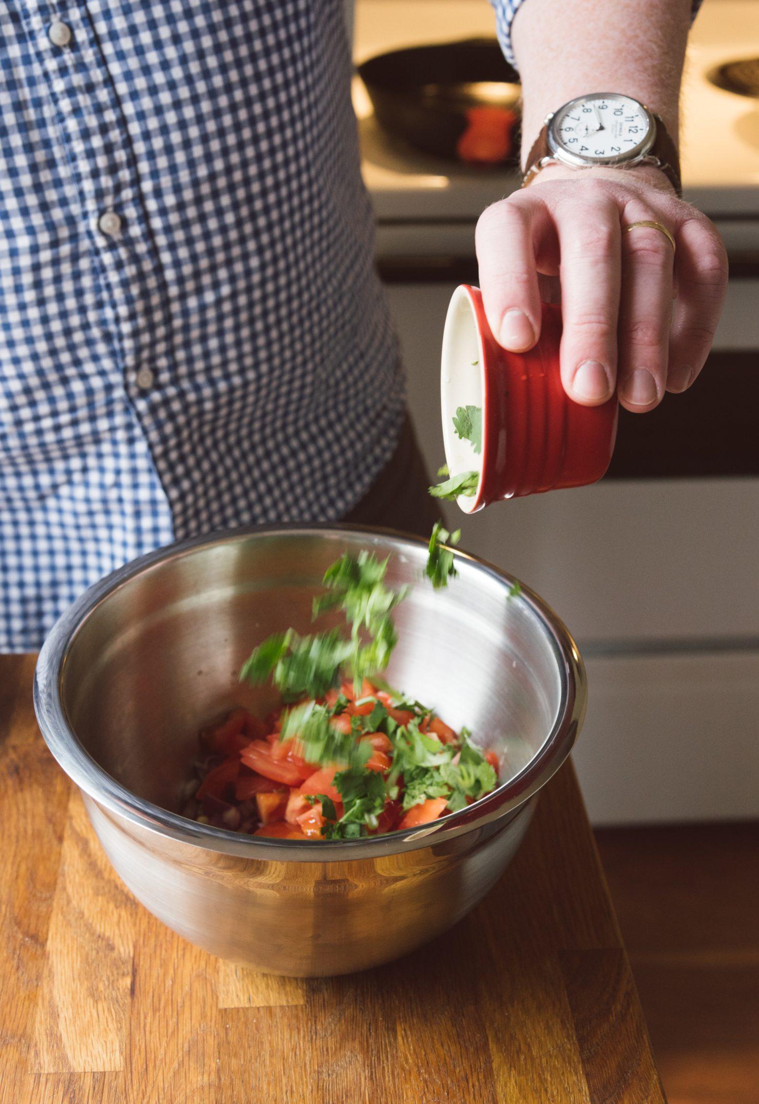ChefsPlate-11