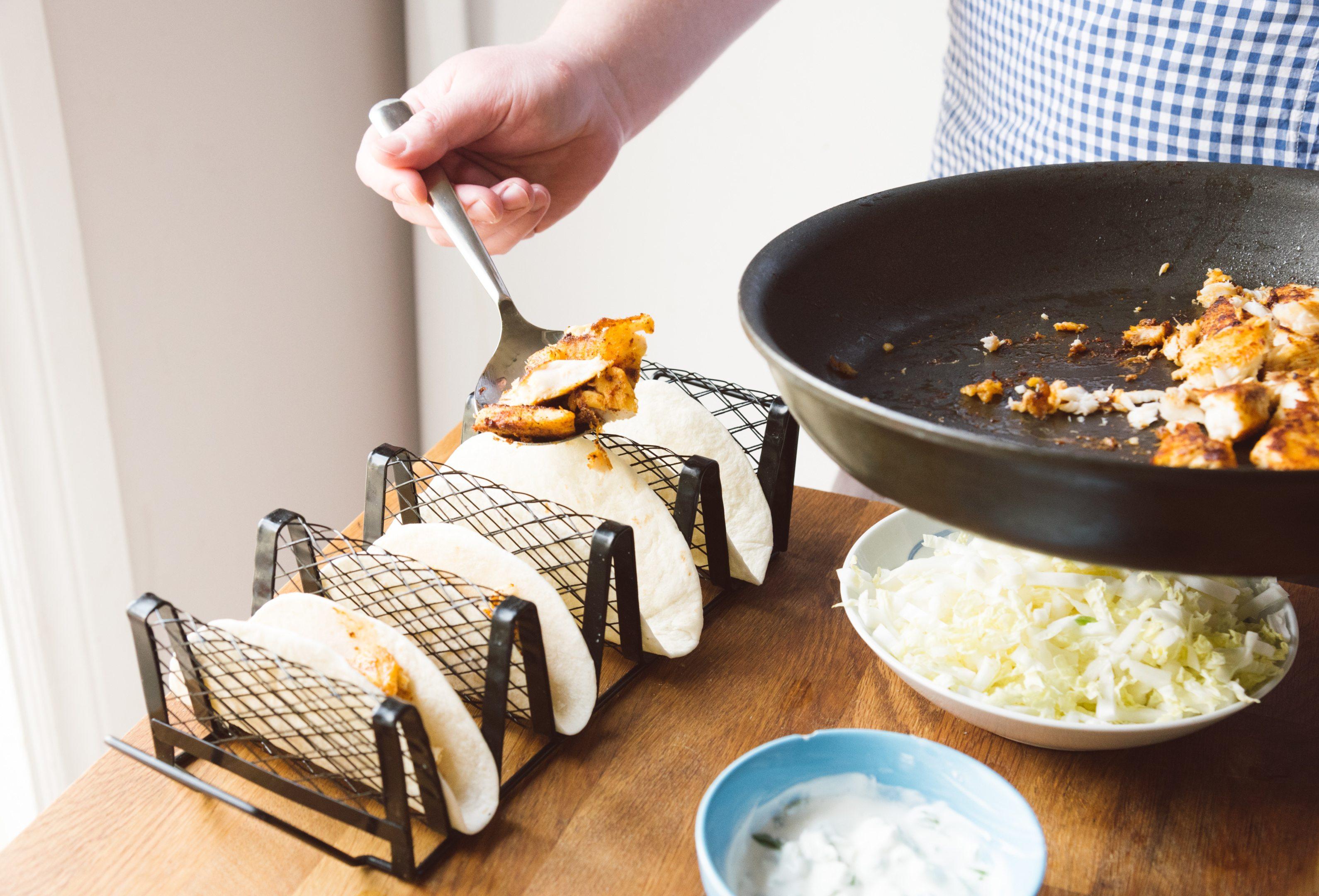 ChefsPlate-14