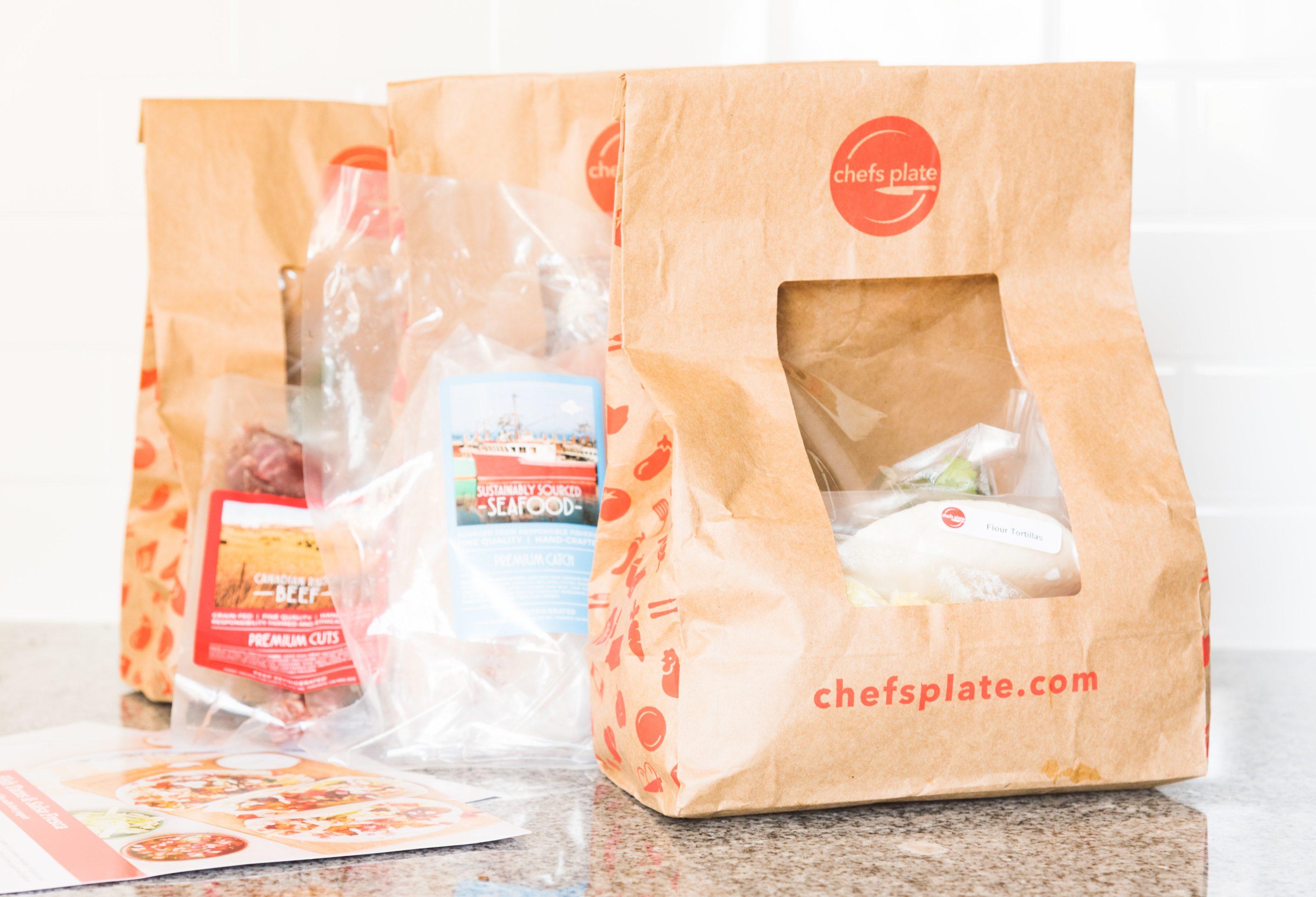 ChefsPlate-3