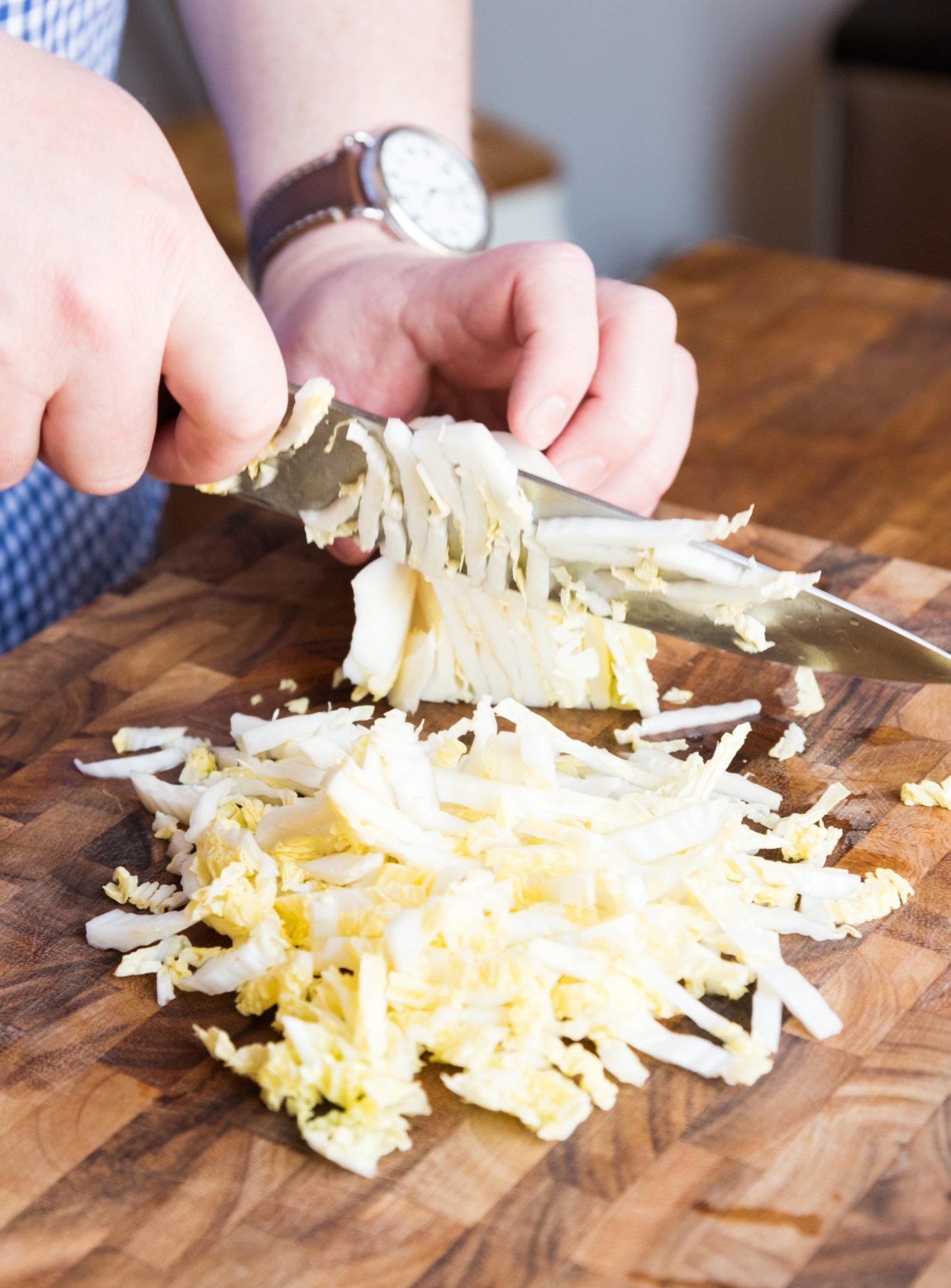 ChefsPlate-6
