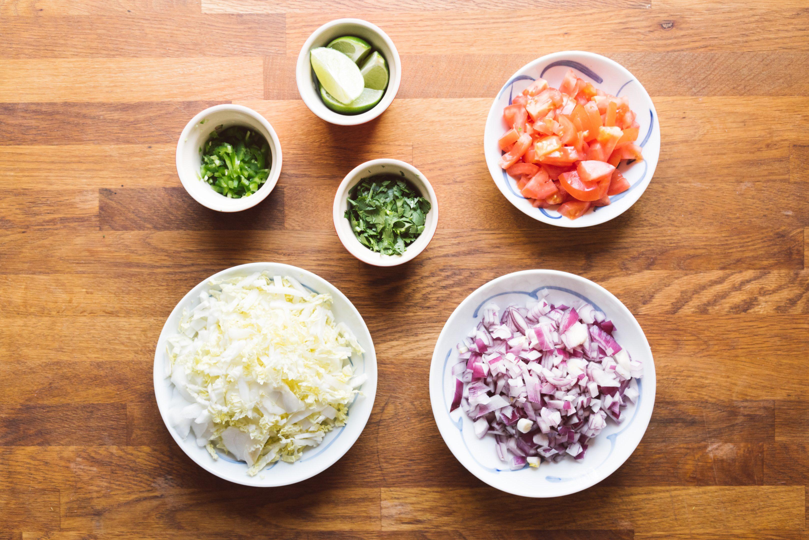 ChefsPlate-7