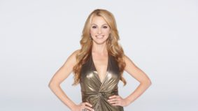 Q&A: <em>Real Housewife</em> Joan Kelley-Walker on how to throw the perfect party and the truth about the skinny-dipping snafu