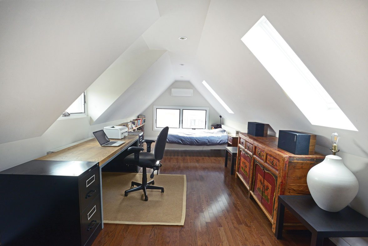 attic_after