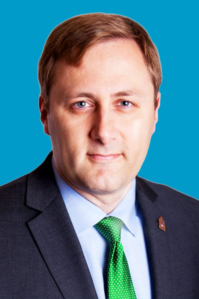 politics-watch-Brad Trost