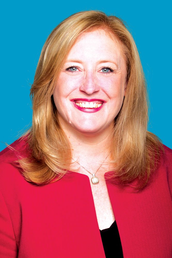 politics-watch-LISA RAITT