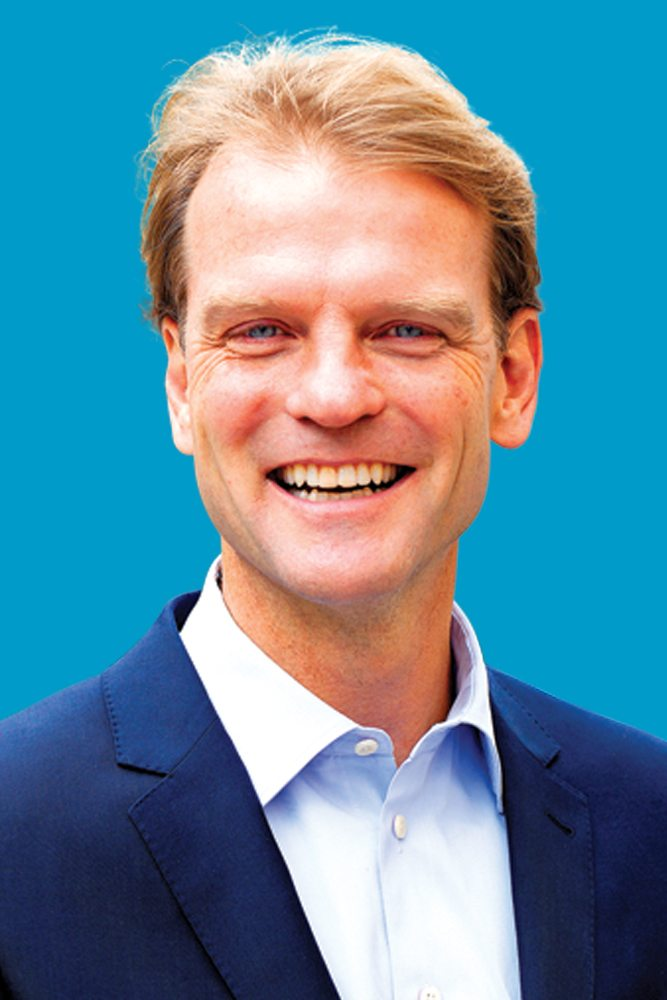 politics-watch-chris alexander