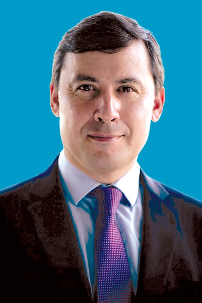 politics-watch-michael chong