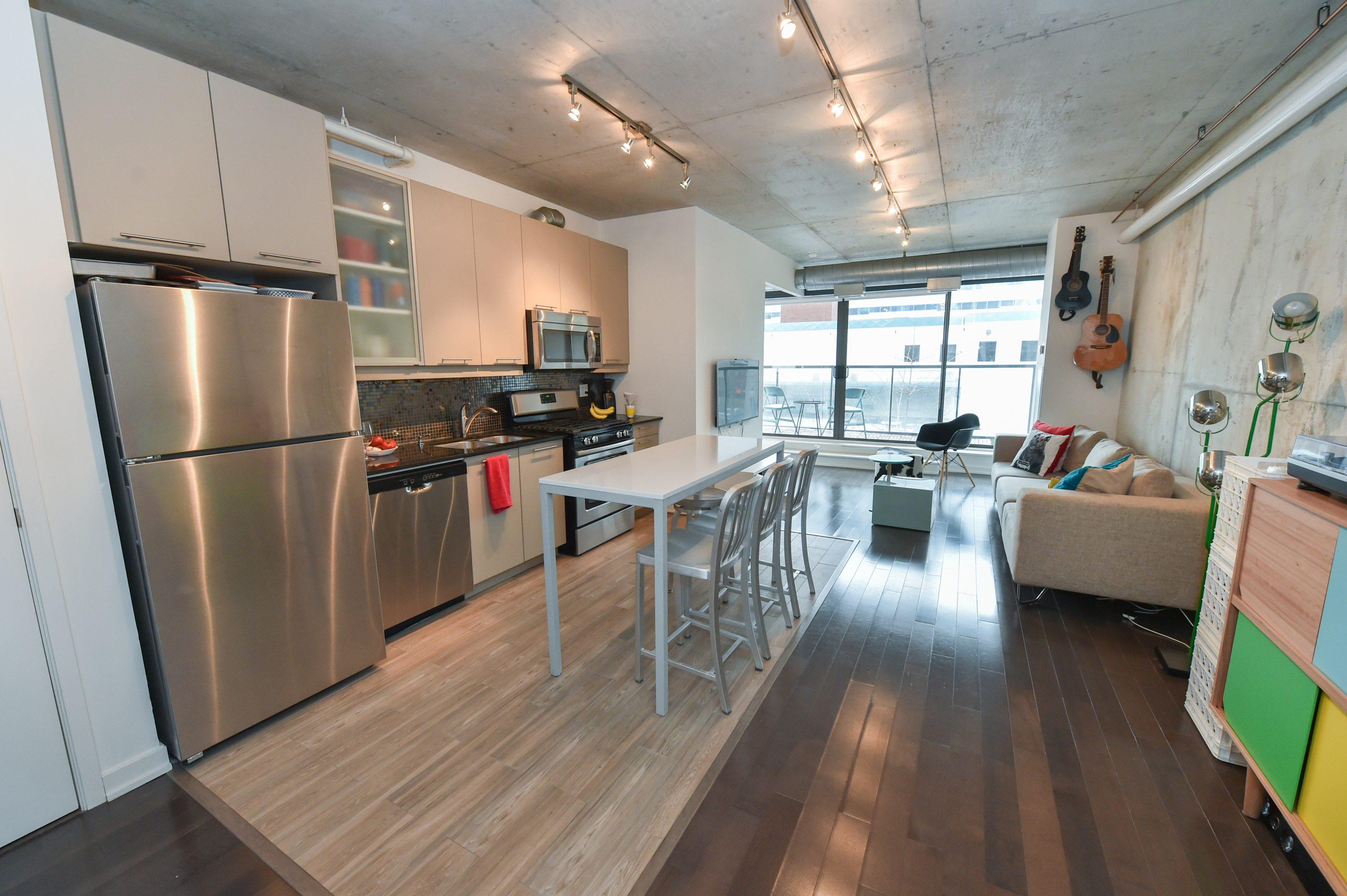 toronto-apartment-for-rent-533-richmond-street-west-2