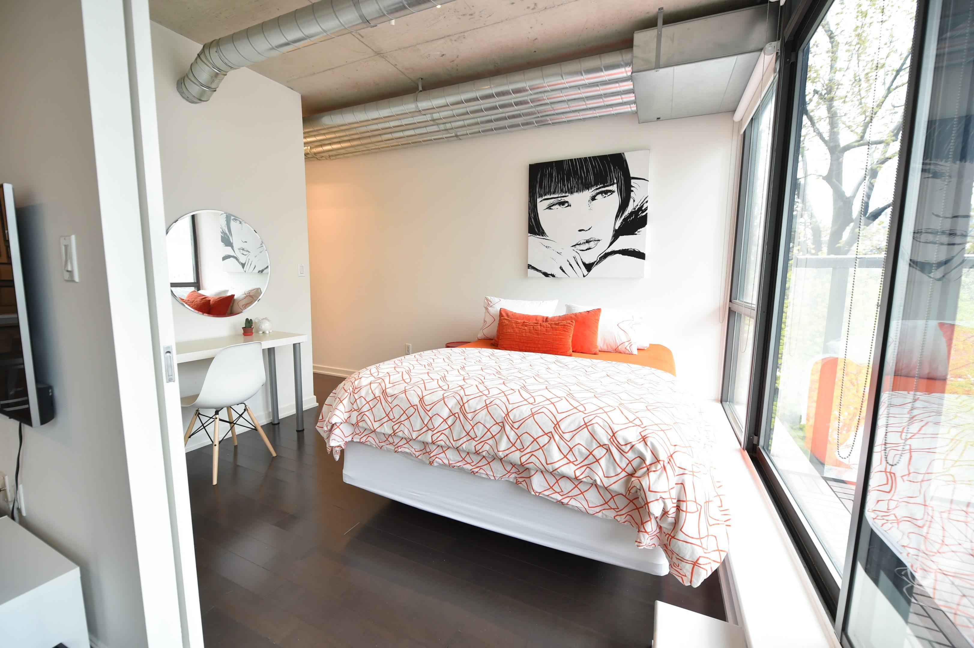 toronto-apartment-for-rent-533-richmond-street-west-3