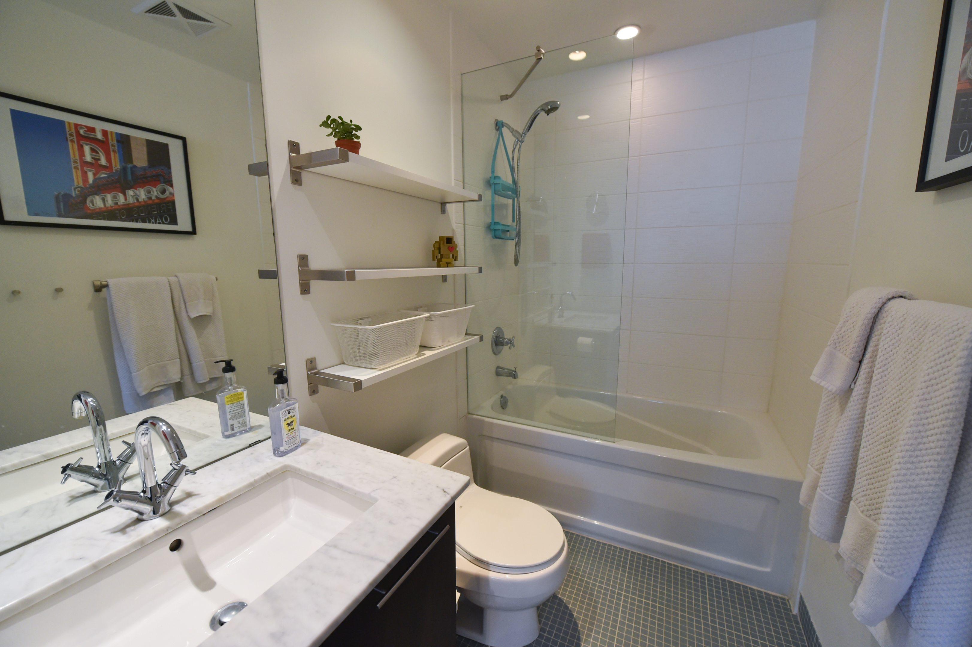 toronto-apartment-for-rent-533-richmond-street-west-5