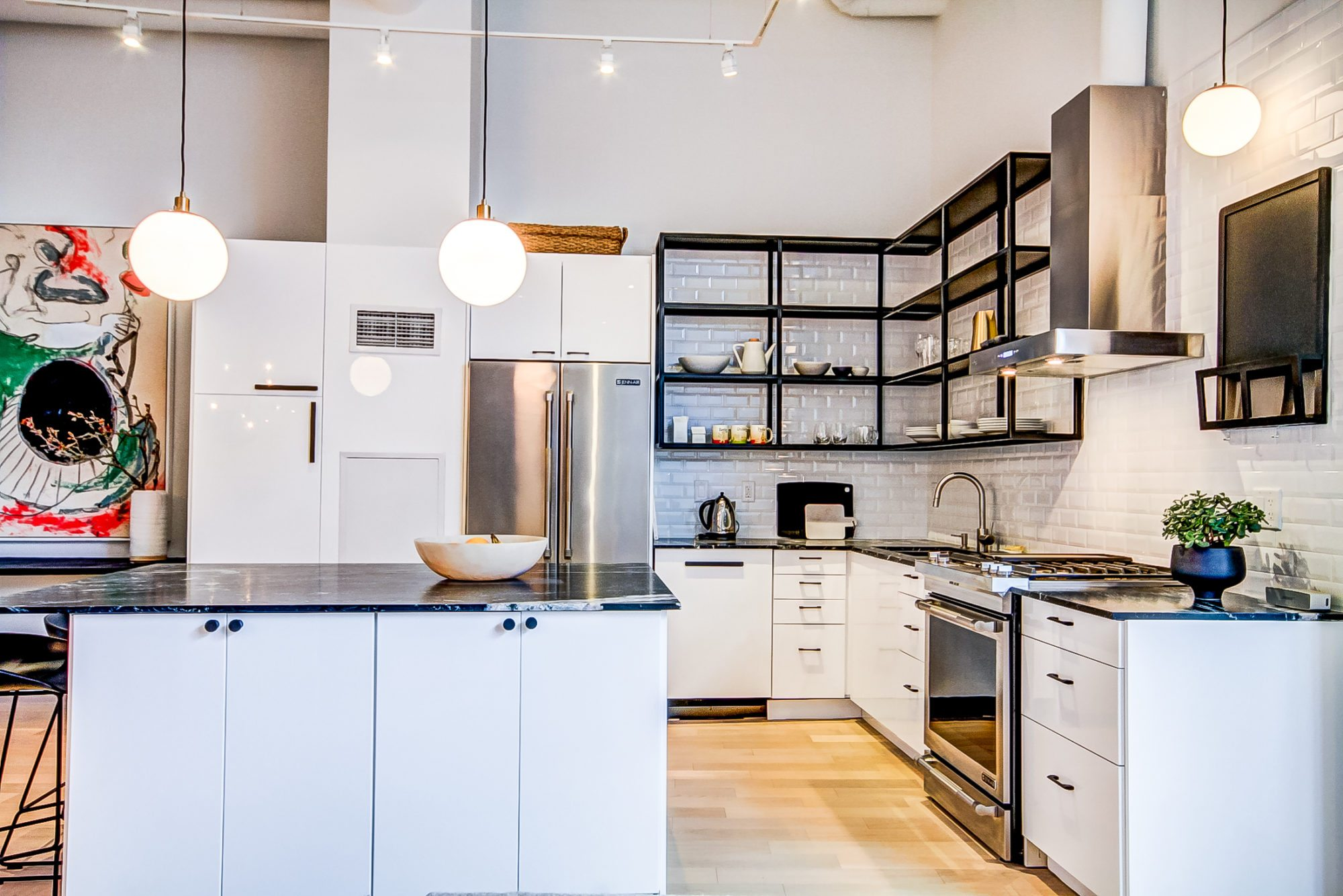 toronto-apartment-for-rent-90-sumach-street-3