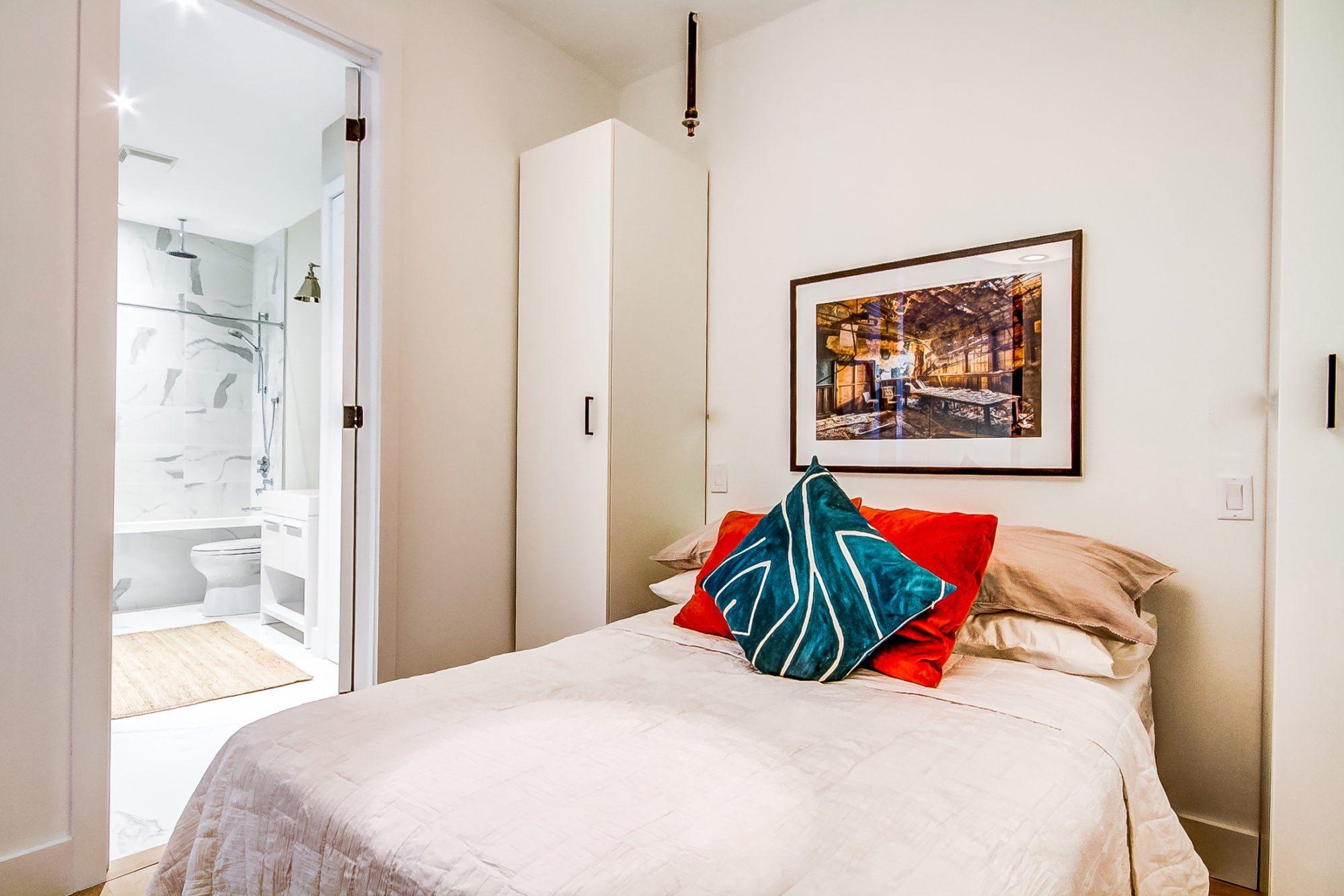 toronto-apartment-for-rent-90-sumach-street-6