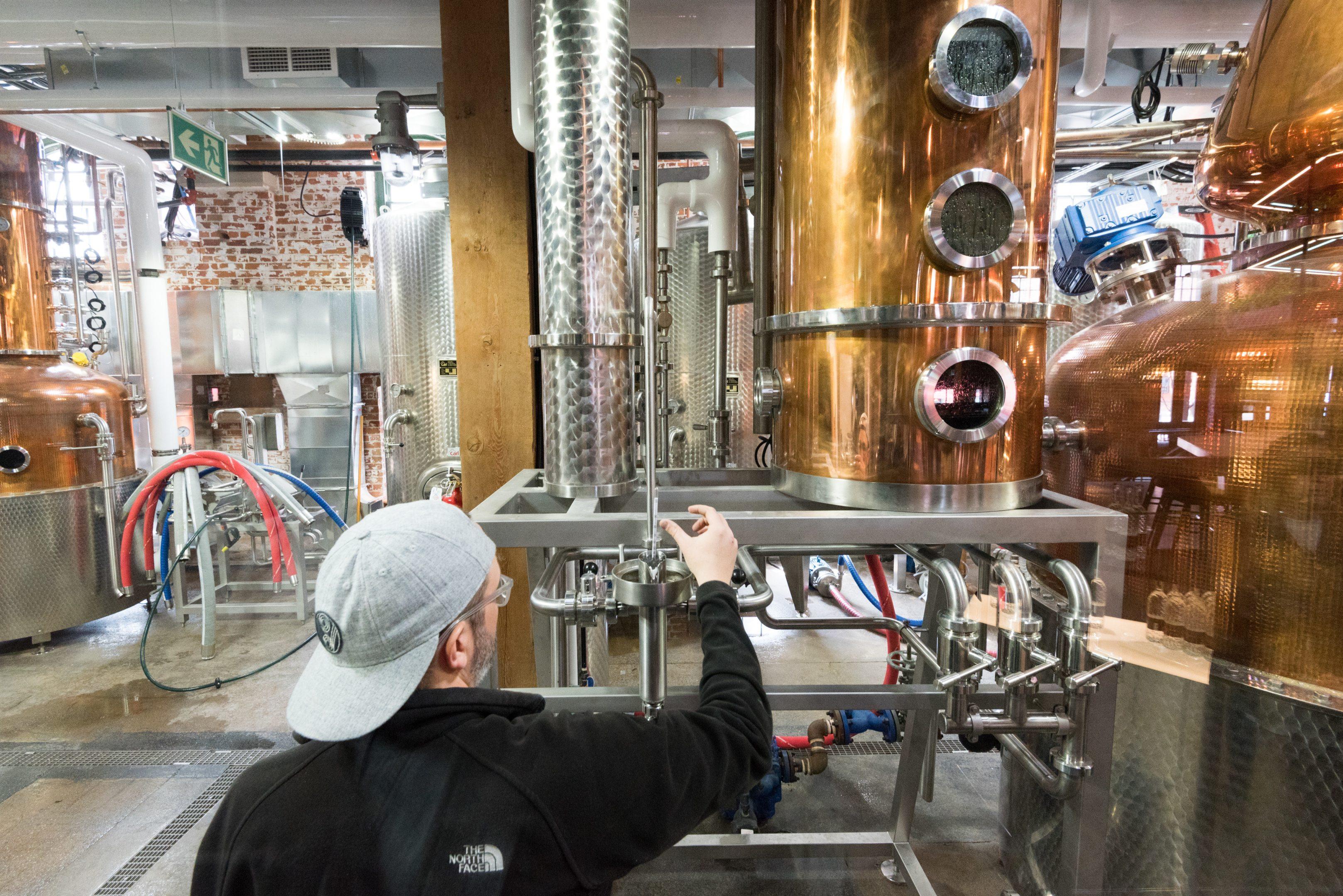 toronto-bars-spirit-of-york-distillery-co-distillery-district-equipment-3