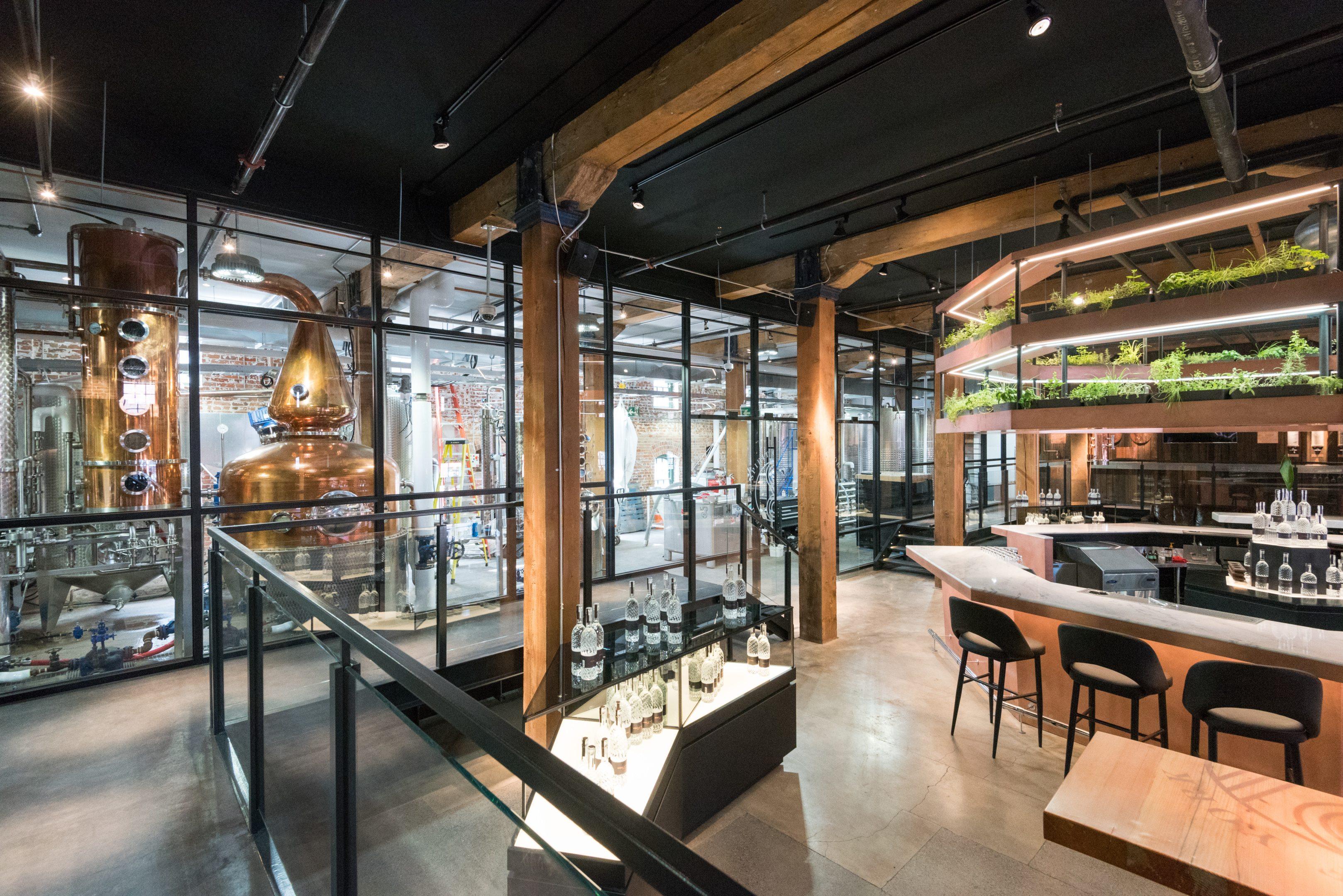 toronto-bars-spirit-of-york-distillery-co-distillery-district-room