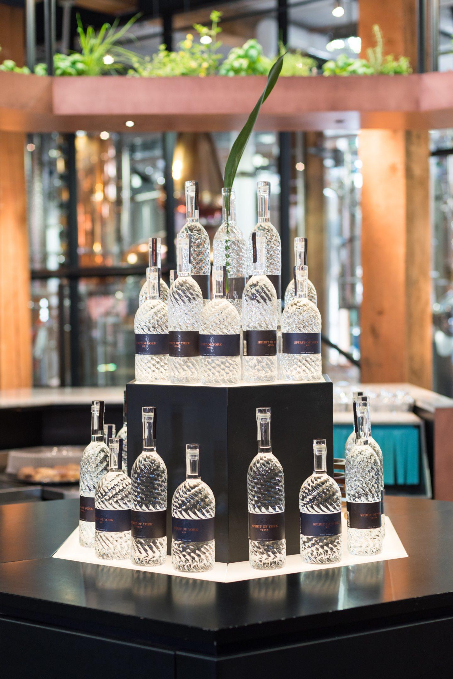 toronto-bars-spirit-of-york-distillery-co-distillery-district-vodka-gin
