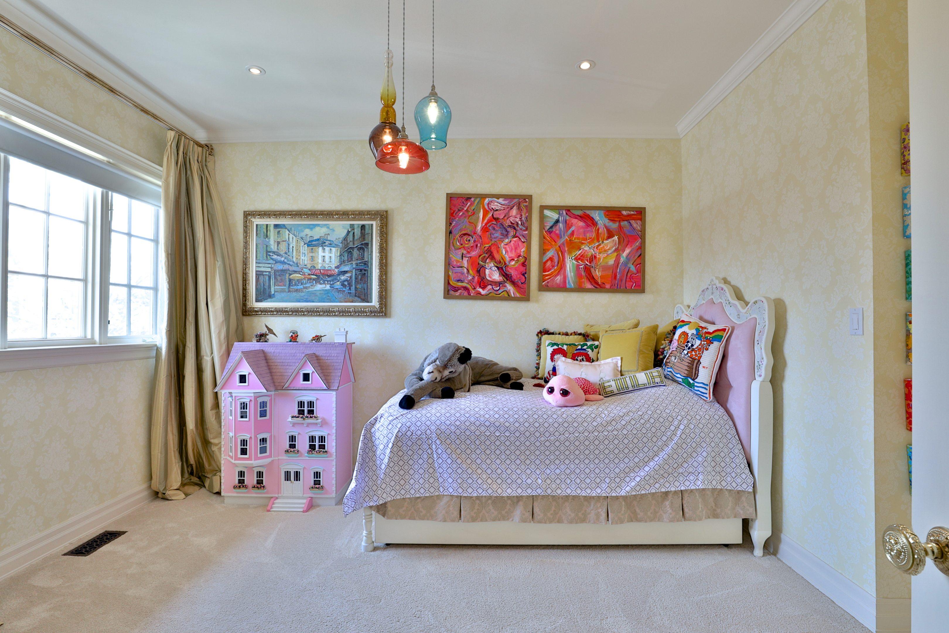 toronto-house-sold-202-hillhurst-boulevard-10