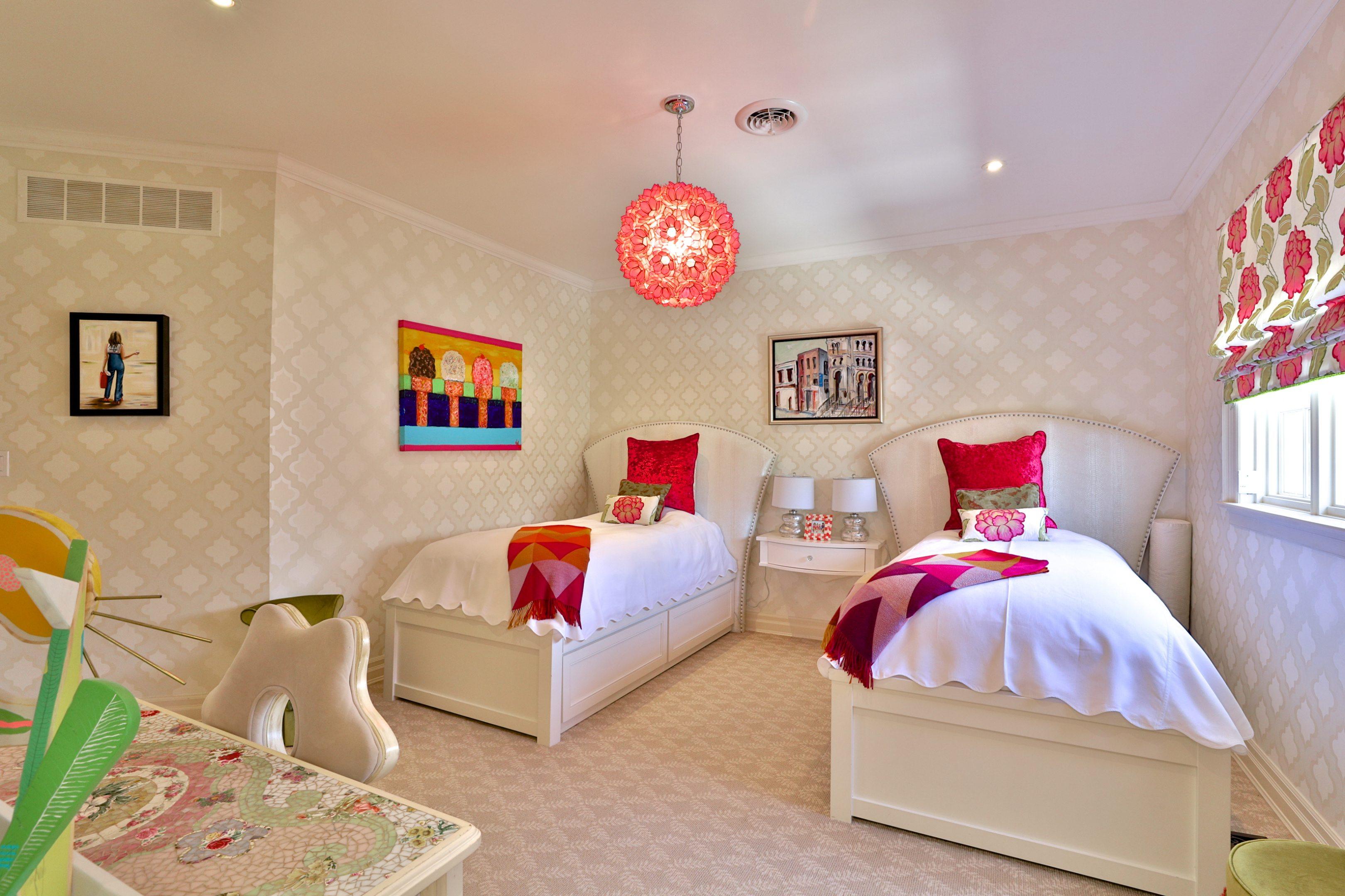 toronto-house-sold-202-hillhurst-boulevard-11