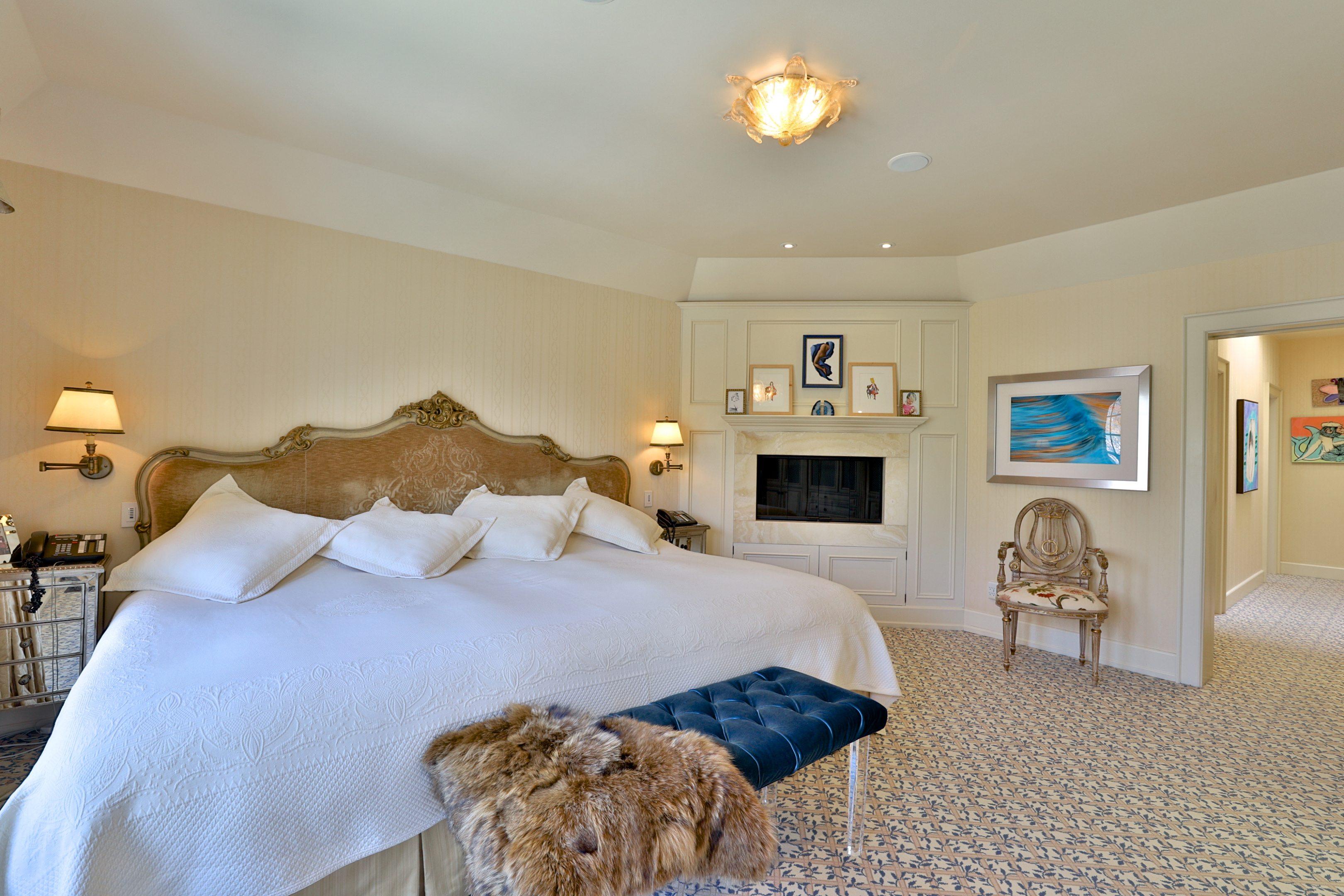 toronto-house-sold-202-hillhurst-boulevard-12