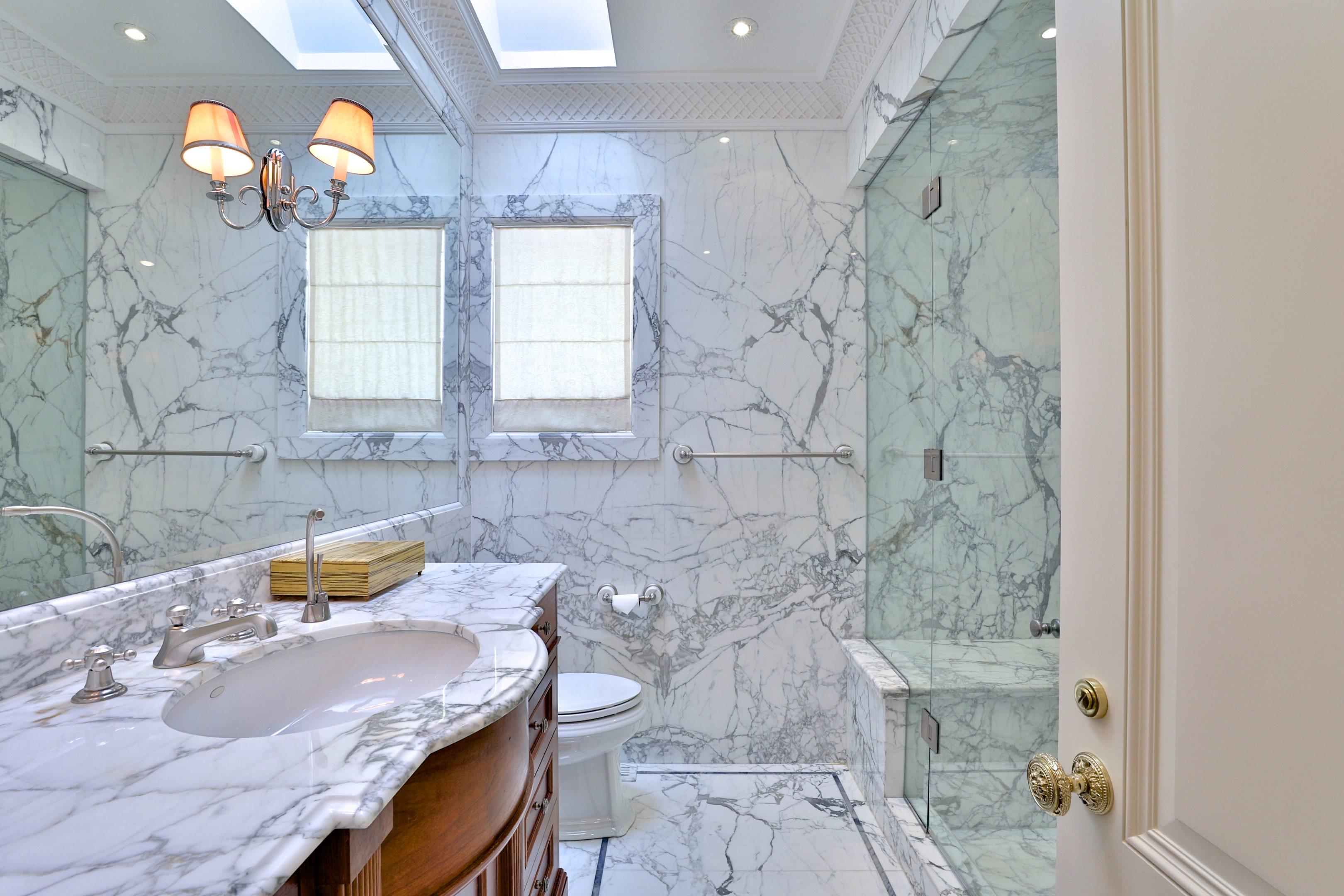 toronto-house-sold-202-hillhurst-boulevard-14