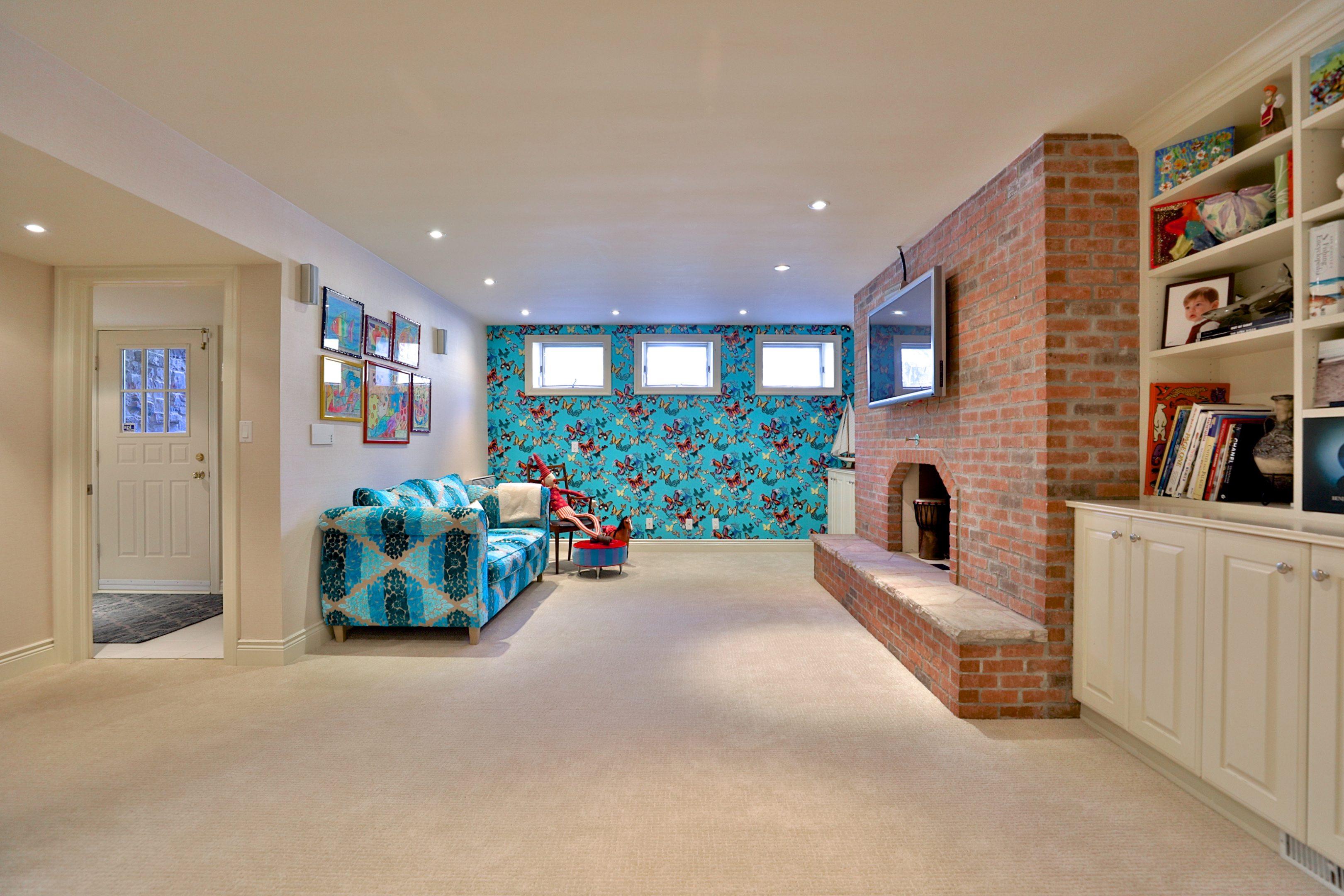 toronto-house-sold-202-hillhurst-boulevard-15