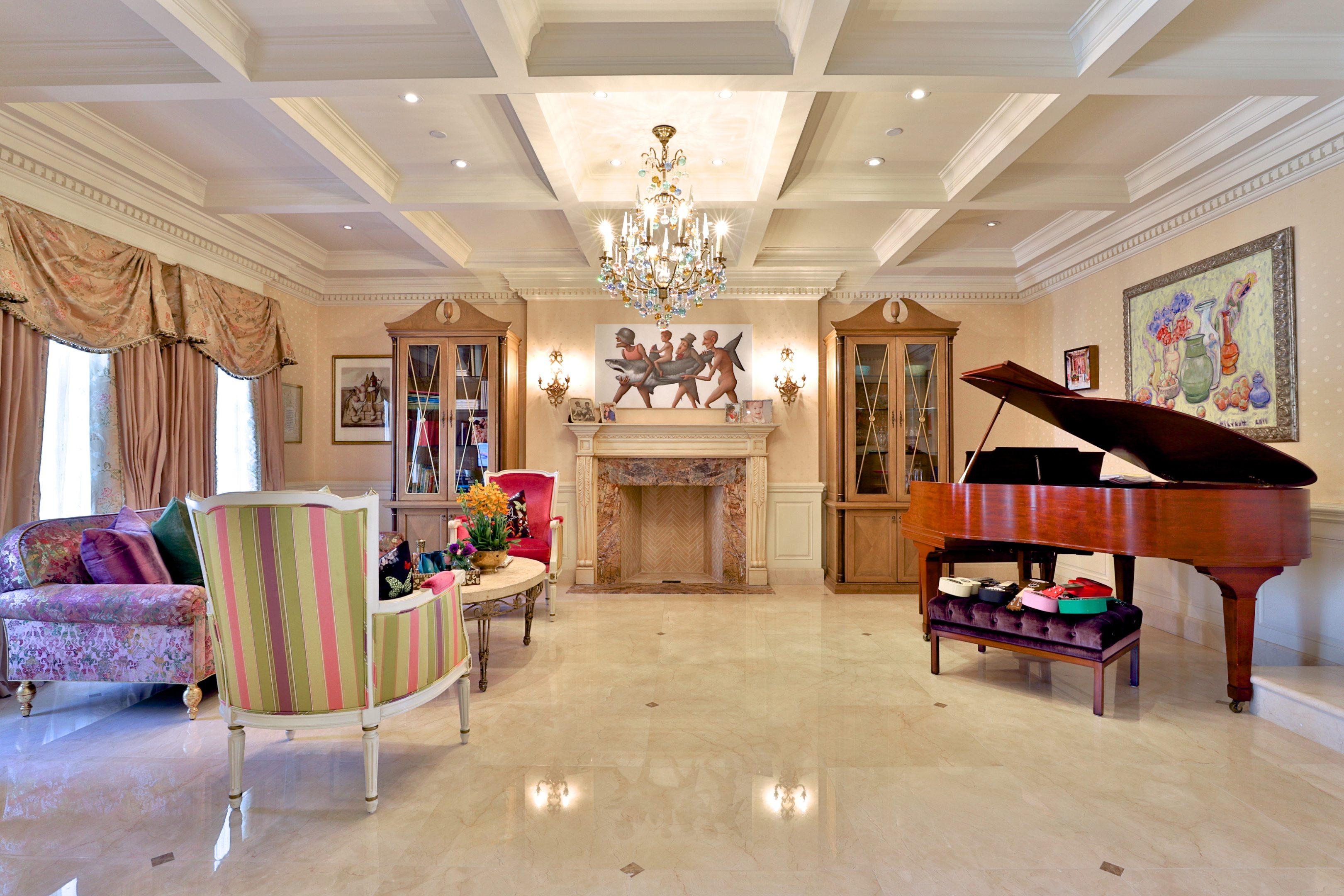 toronto-house-sold-202-hillhurst-boulevard-2