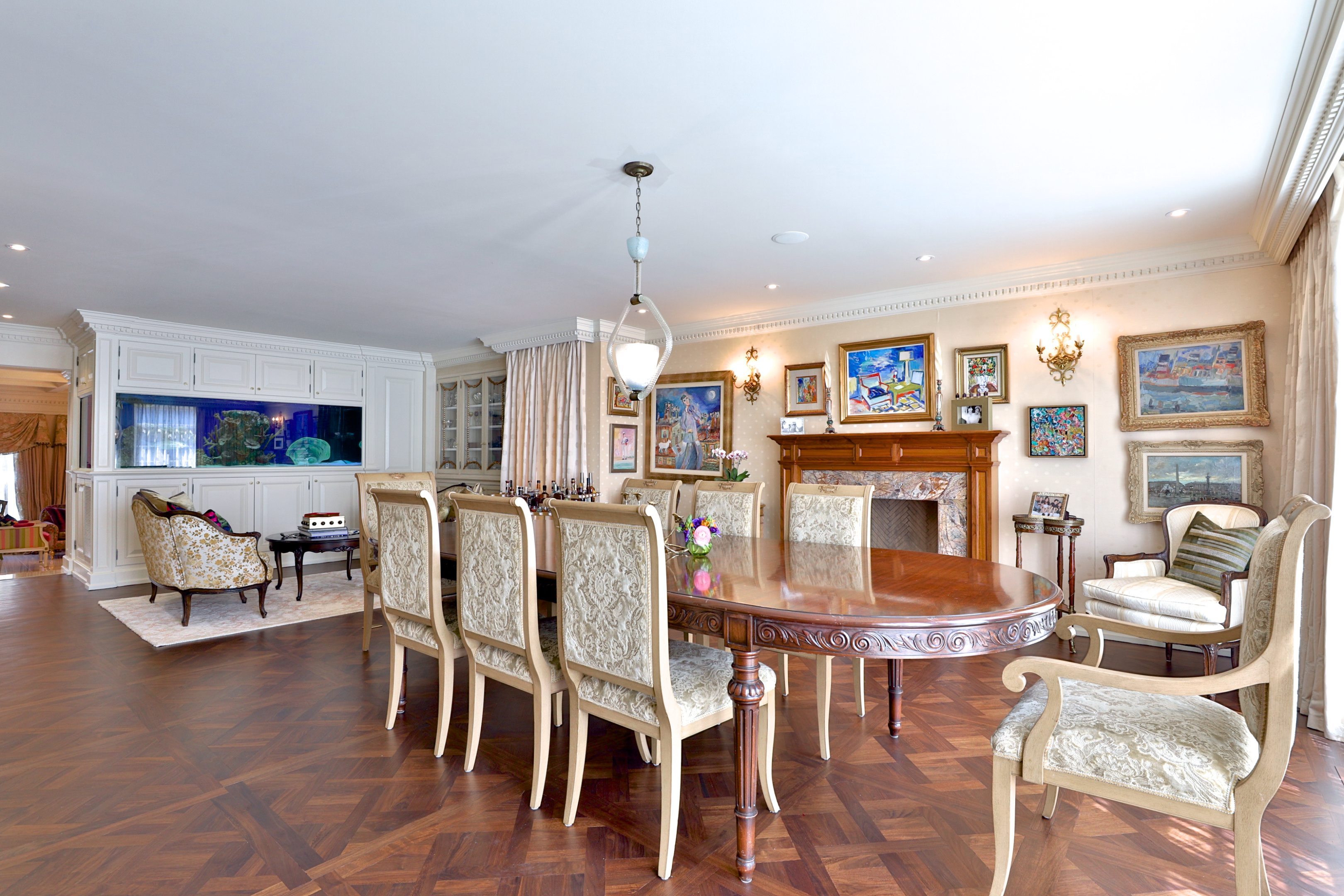 toronto-house-sold-202-hillhurst-boulevard-3