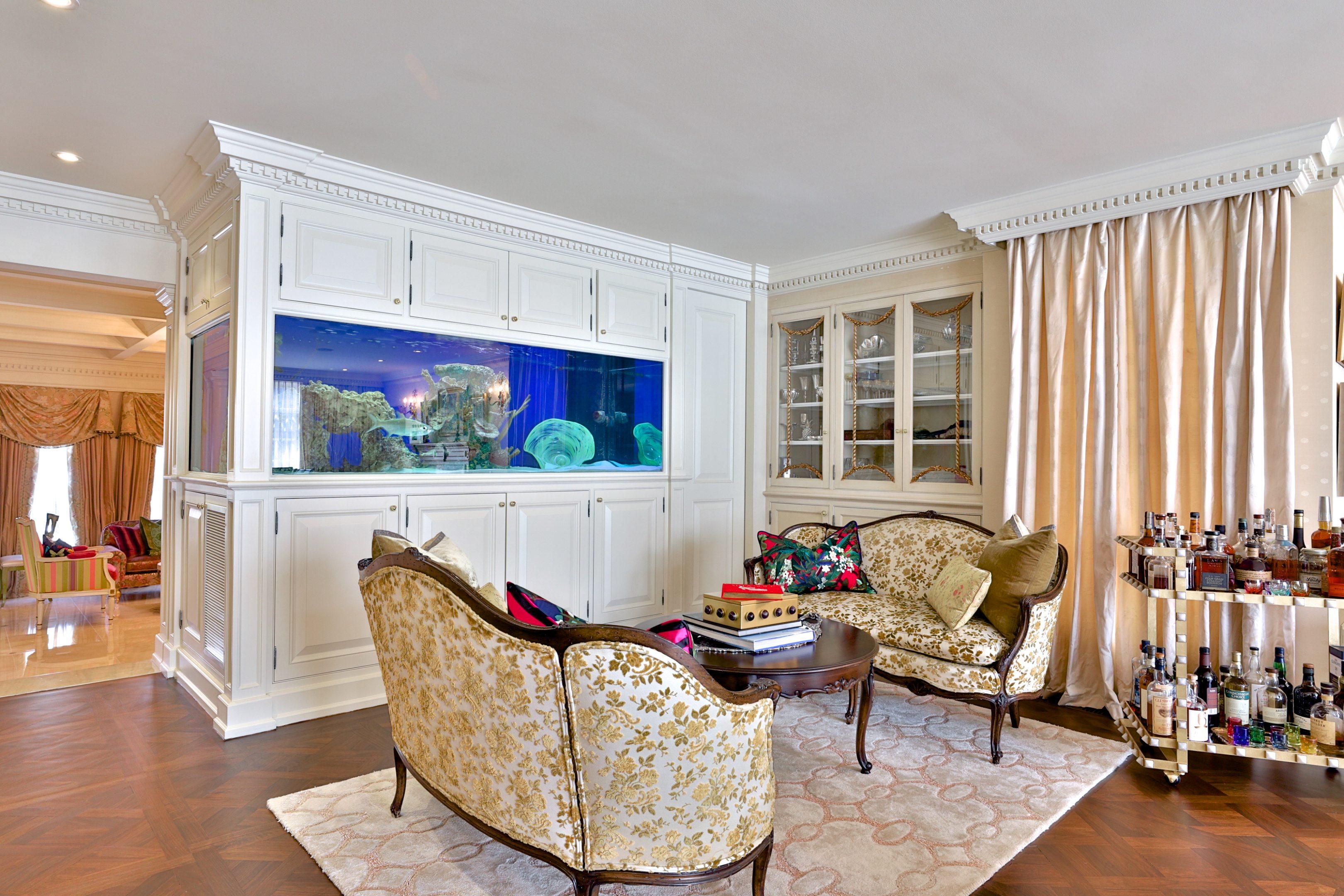 toronto-house-sold-202-hillhurst-boulevard-4