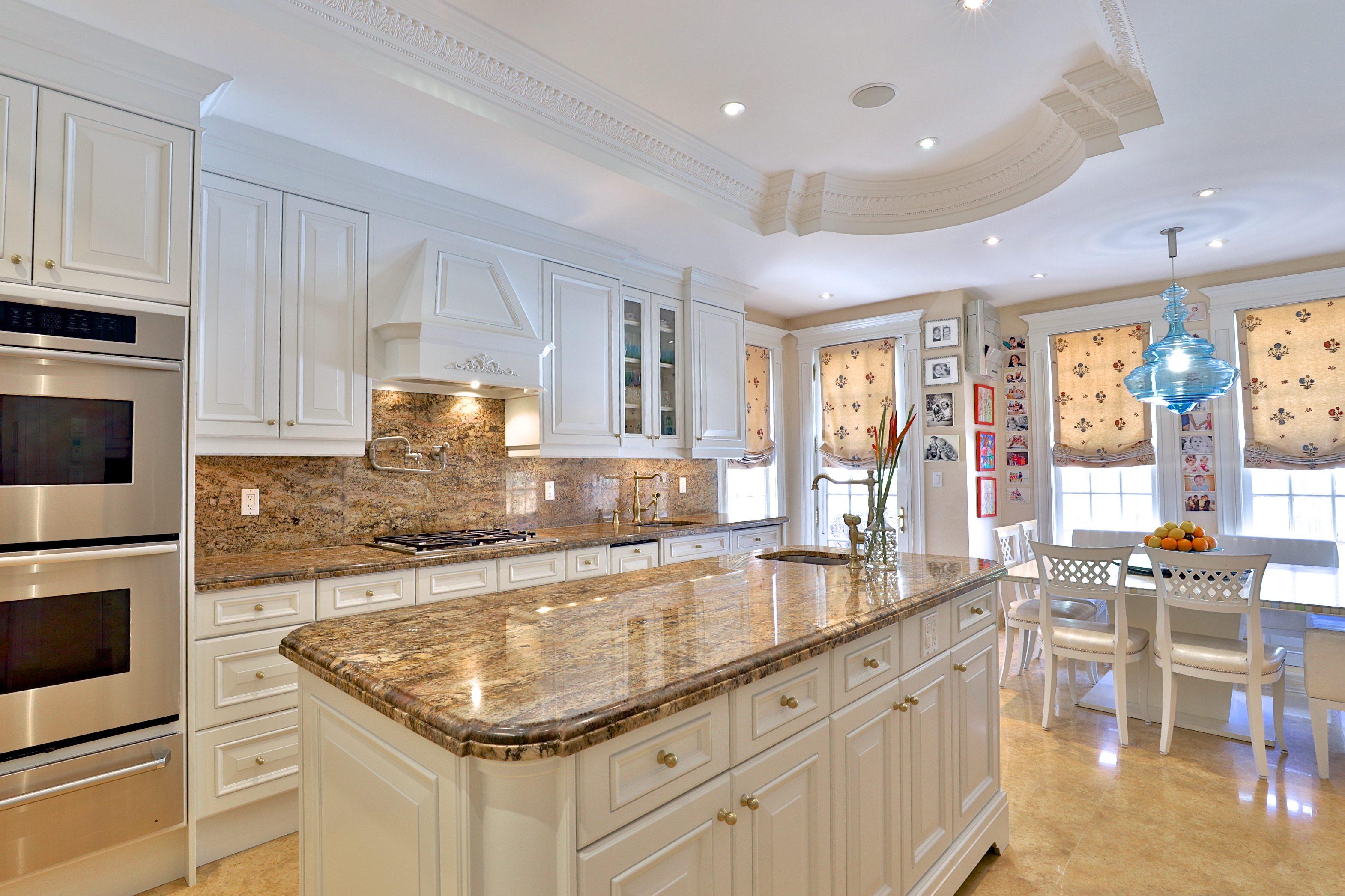 toronto-house-sold-202-hillhurst-boulevard-5
