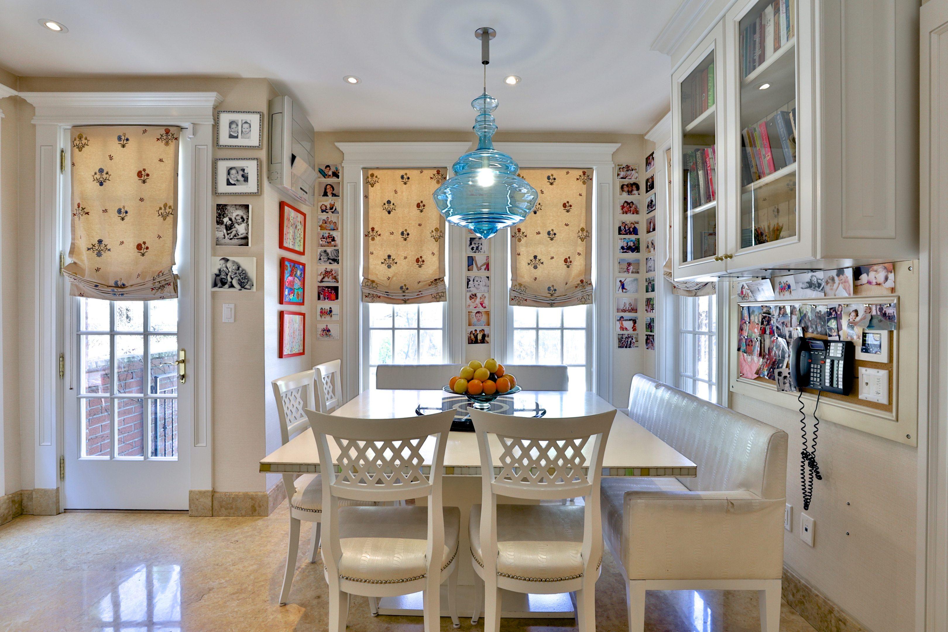 toronto-house-sold-202-hillhurst-boulevard-6