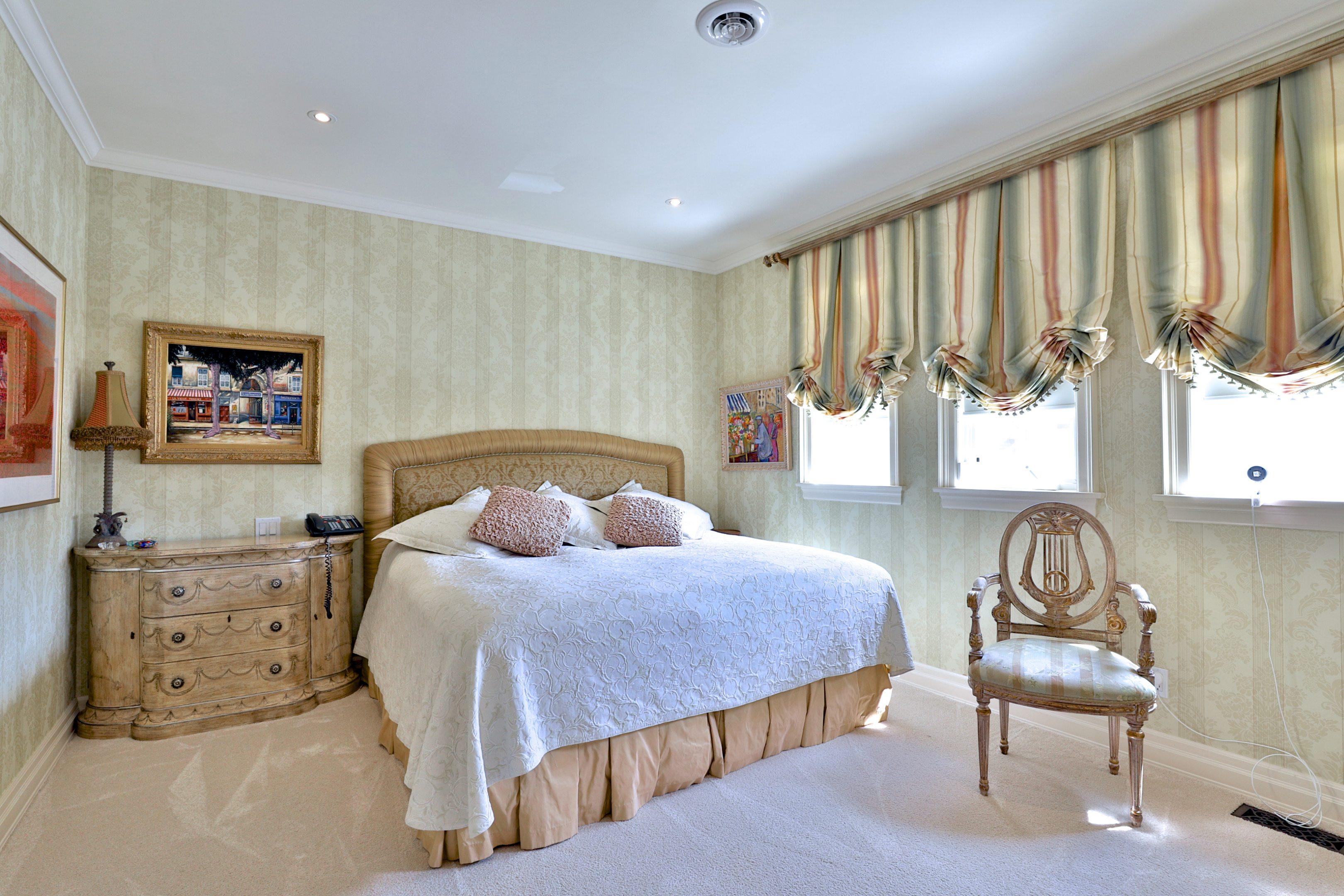 toronto-house-sold-202-hillhurst-boulevard-8