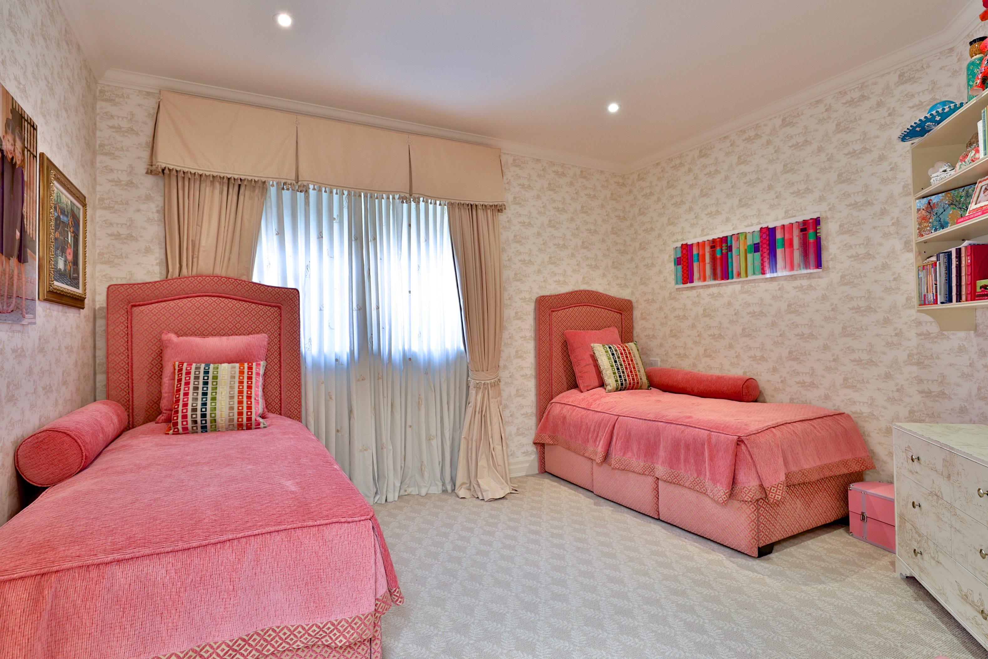 toronto-house-sold-202-hillhurst-boulevard-9