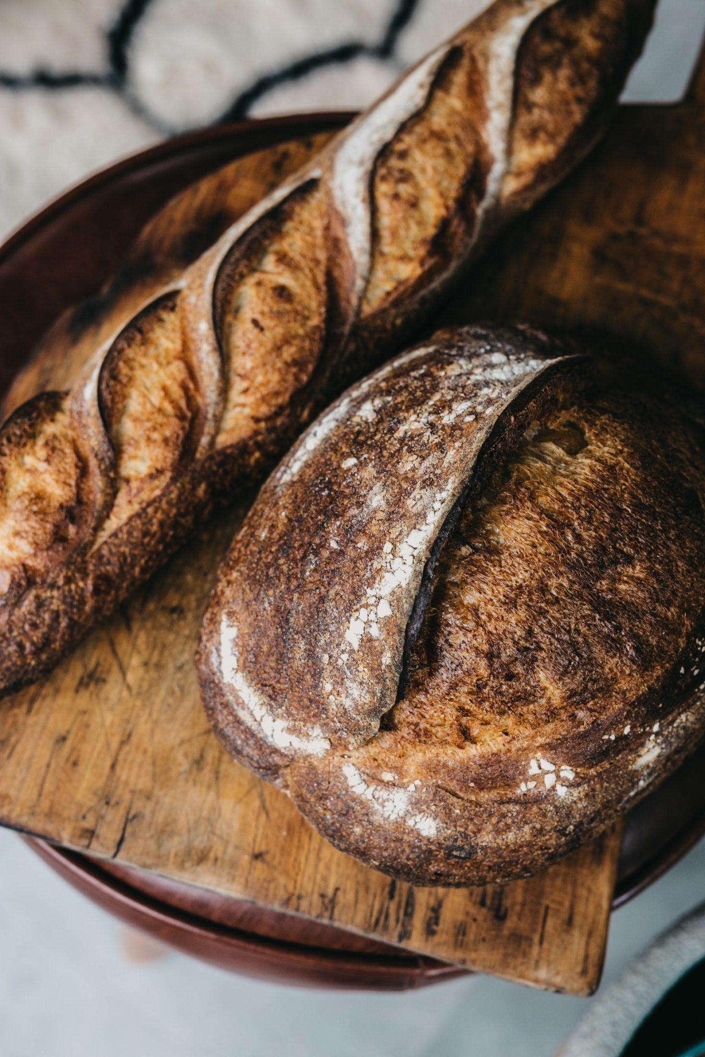 toronto-kitchen-diaries-chef-home-grant-van-gameren-bar-isabel-raval-el-rey-bread