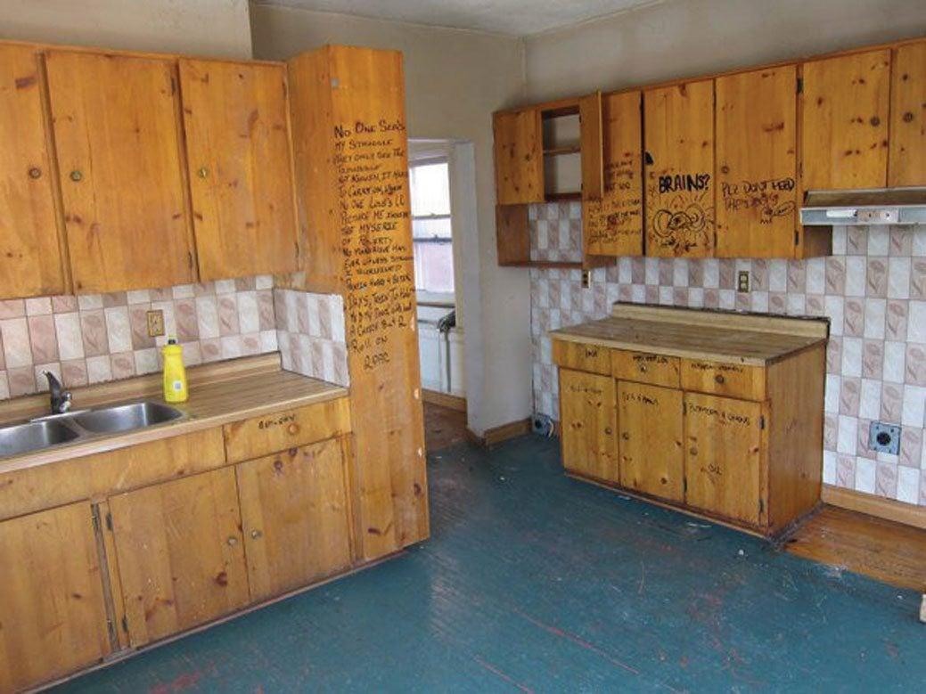 upstairs_kitchen