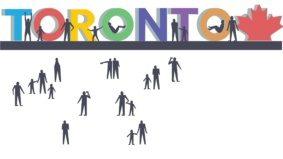 Toronto just got its own set of emojis